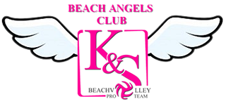 BEACH ANGELS CLUB