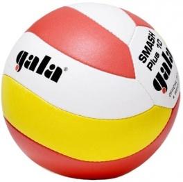 gala - hrací míč Střešovické tour