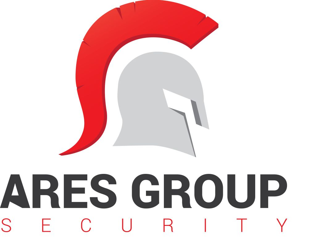 ARES GROUP security