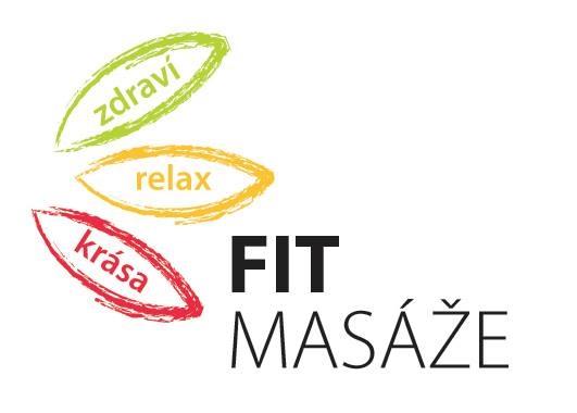 fit masaze