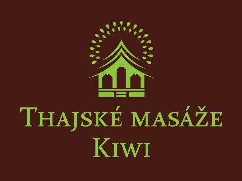 Thajske masaze Kiwi