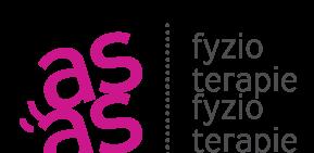 asfyzio - Alena Sýsová
