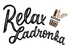 Relax Ladronka