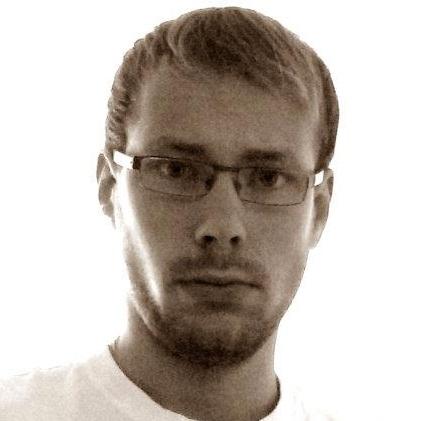 Jiří Slavík