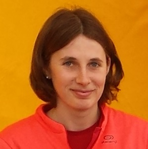 Lenka Dudlová