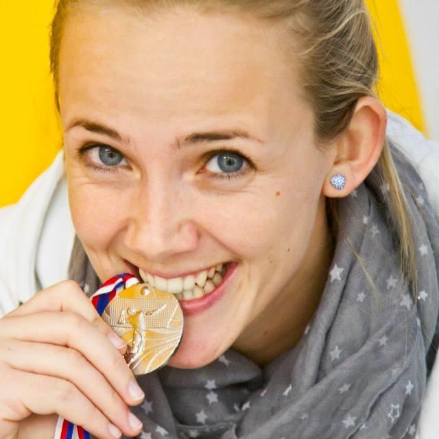 Natalie Boušková